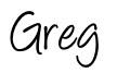 20120224fr-greg-signature