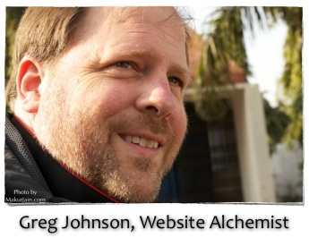 20120208we-greg-johnson-website-alchemist-larger-font